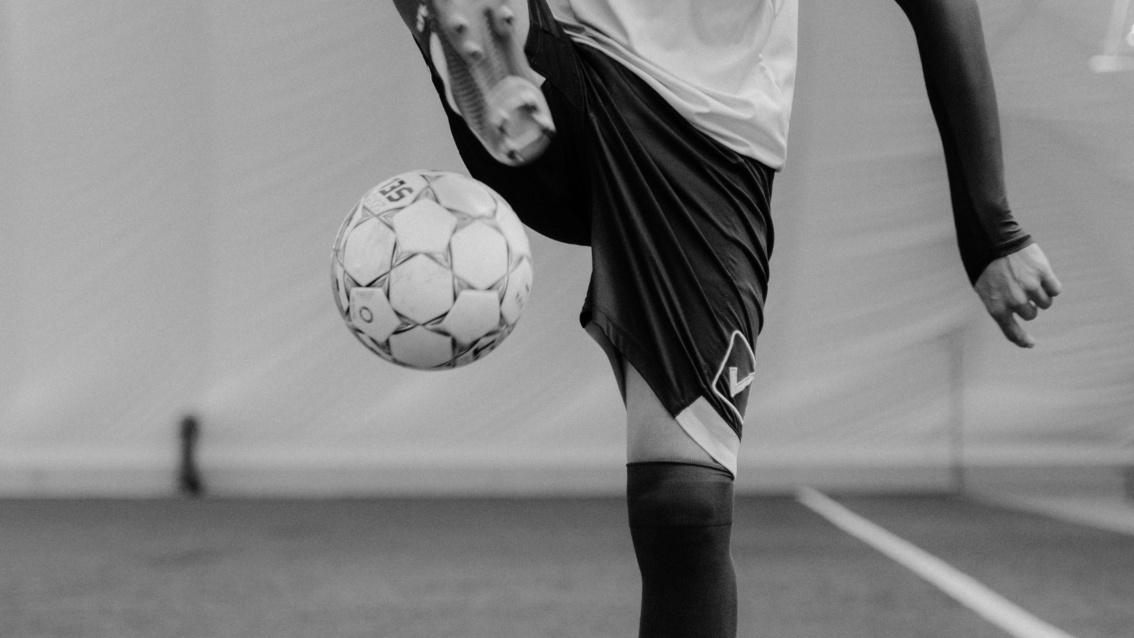 imágenes ev futbol-4